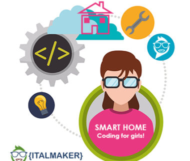 smart-home-coding-big